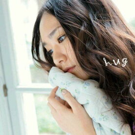 hug(CD+DVD) [ 新垣結衣 ]
