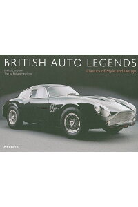 British_Auto_Legends:_Classics