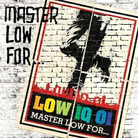MASTER_LOW_FOR...
