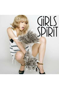 GiRLS_SPiRiT