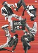 Lead / Upturn 07 ?B.W.R?