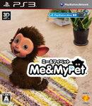 Me&My Pet&