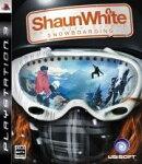 ショーン・ホワイト スノーボード