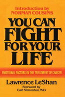 You Can Fight for Life PB
