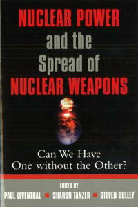 Nuclear_Power_and_the_Spread_o