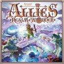 Realm of Wonder Allies (連合軍:レルムオブワンダー)