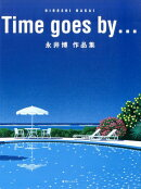 Time goes by…