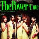 The Power/悲しきヘブン(Single Version)(初回限定盤A)