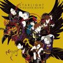 【楽天ブックス限定先着特典】Starlight E.P. (CD Only 盤)(B5クリアカード(絵柄B))