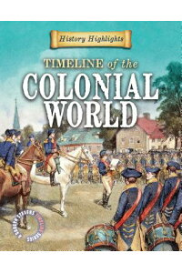 Timeline_of_the_Colonial_World