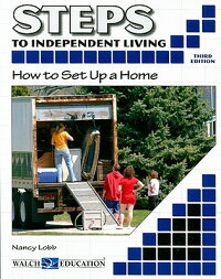 Steps_to_Independent_Living:_H