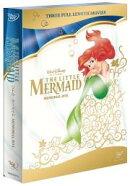 リトル・マーメイド メモリアル・ボックス 【Disneyzone】