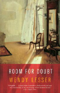 Room_for_Doubt