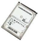 PS3 ハードディスクドライブ(250GB)