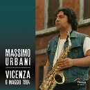 【輸入盤】Vicenza 6 Maggio 1984 (2CD)