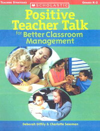 Positive_Teacher_Talk_for_Bett