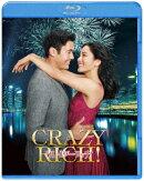 クレイジー・リッチ!【Blu-ray】