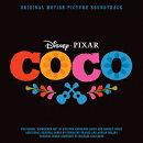 【輸入盤】Coco