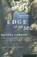 EDGE OF THE SEA,THE(P)