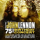 【輸入盤】Imagine: John Lennon 75th Birthday Concert (2CD+DVD)