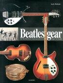 Beatles gear 新装・改訂版