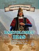 Bartolomeu Dias: First European Sailor to Reach the Indian Ocean