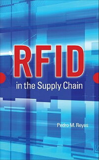 RFID_in_the_Supply_Chain