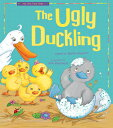 The Ugly Duckling [ Tiger Tales ]