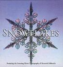 SNOWFLAKES(H)
