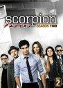 SCORPION/スコーピオン シーズン2 DVD-BOX Part2 [ エリス・ガベル ]