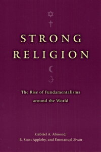 Strong_Religion:_The_Rise_of_F