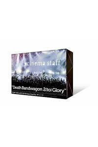 cinemastaffLIVEDVD@20140626ZeppDivercity(仮)[cinemastaff]