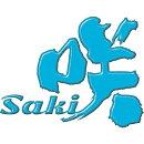 咲 Saki【Blu-ray】