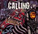 CALLING (初回限定盤) [ VAMPS ]