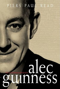 Alec_Guinness:_The_Authorised