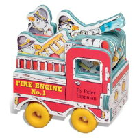 Fire_Engine_No._1_With_Wheels