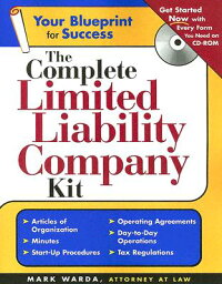 Complete_Limited_Liability_Com