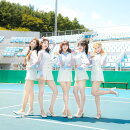 Love Pop Wow!! (初回限定盤 CD+DVD)
