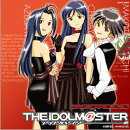 THE iDOLM@STER MASTERPIECE 02::9:02pm
