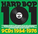HARD BOP 101