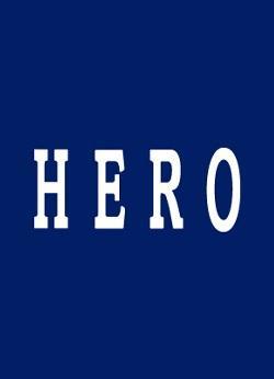 HERO DVD-BOX リニューアルパッケージ版 [ 木村拓哉 ]
