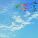 Wonderful World!!(初回限定盤A CD+DVD)