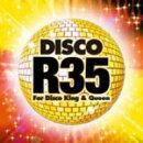 [ディスコR35] For Disco King & Queen