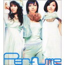 Perfume 〜Complete Best〜(CD+DVD)