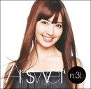 Answer(初回生産限定盤A)(DVD付)