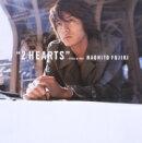 """""""2 HEARTS"""""""