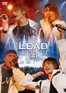 LEAD UPTURN 2006 [4]