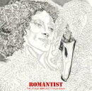 ロマンチスト THE STALIN・遠藤ミチロウ Tribute Album