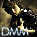 Delete My Memories(CD+DVD)