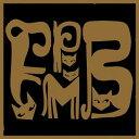 FPMB [ Fantastic Plastic Machine ]
